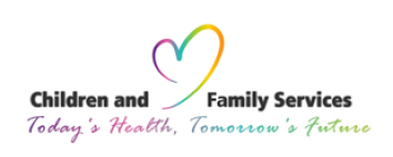 Children and Family Services Latest News